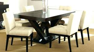 dining room sets on dining room table dining room table s enchanting dining room dining room sets