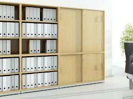 office storage unit storage unit with shelves and doors sliding office doors office storage cabinets for