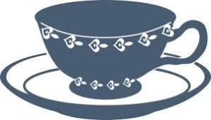 tea cup clip art. Interesting Tea Teacup Tea Cup Clip Art Free Clipart 2 Image Throughout Tea Cup Clip Art