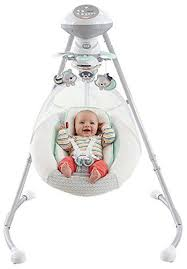 22 best Best Baby Swing images on Pinterest | Baby baby, Baby ...