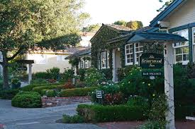 Monterey Fireplace Inn 2017 Room Prices Deals U0026 Reviews  ExpediaCarmel Fireplace Inn