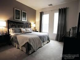 great feng shui bedroom tips. Ideal Great Feng Shui Bedroom Tips