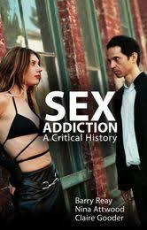 <b>Sex Addiction</b> eBook by <b>Barry Reay</b> - 9780745698045 | Rakuten Kobo