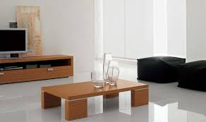 Coffee Table Design Ideas Modern Design Coffee Tablesmodern Design Coffee Tablesmodern Furniture Modern Coffee Table