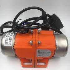 ToAuto 30 100 W Endüstriyel Titreşim Motoru Üç fazlı AC 220 V Asenkron  Titreşimli Vibratör Yıkama Süpürme Makinesi industrial vibration  motor vibration motorthree phase motors - AliExpress