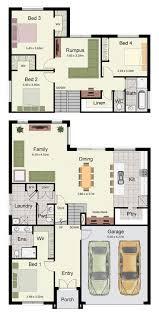 best split level house plans ideas on design plan tri australia floor hotondo homes be