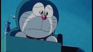 Hình ảnh hoạt hình buồn đẹp nhất | Doraemon, Hình ảnh, Hoạt hình