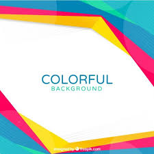abstract color backgrounds. Beautiful Backgrounds Abstract Color Background Free Vector Throughout Color Backgrounds E