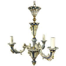 capodimonte porcelain chandelier antique porcelain little chandelier 1 capodimonte porcelain pink rose italian chandelier