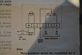 4age 16v wiring diagram 20v wiring diagram \u2022 wiring diagrams j 4age 20v blacktop wiring harness at 4age 20v Wiring Diagram