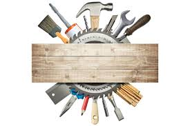 local handyman service tools