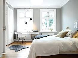 bedrooms with gray walls excellent ideas grey bedroom walls bedroom gray walls contemporary decor with light bedrooms with gray walls