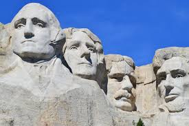 Image result for monument