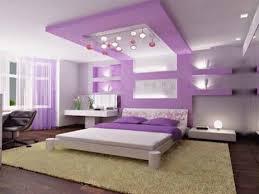 Shark Bedroom Decor Bedroom Master Design Ideas Kids Twin Beds Cool Loft Teenagers