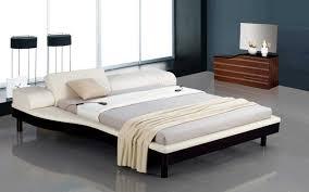 Modern Bedroom Headboards Modern Bed Headboard Headboard Designs