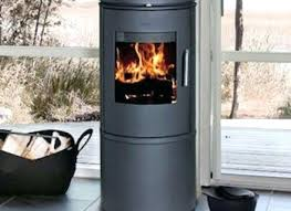 acme fireplace wood stoves freestanding cast iron stoves acme acme fireplace center