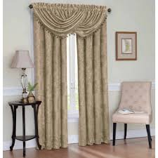 target com curtains eclipse curtains blackout fabric