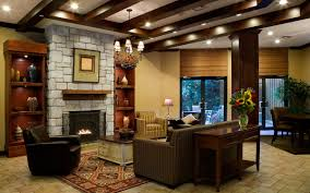 beautiful country living rooms. Pictures Of Country Living Room HD9G18 Beautiful Rooms L
