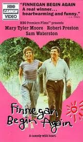 finnegan begin again movie. Beautiful Again Finnegan Begin Again With Movie I