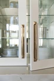 Designer Kitchen Door Handles 25 Best Ideas About Brass Cabinet Hardware On Pinterest Gold