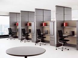 contemporary office design ideas. full size of interiorwonderful contemporary office design photos offices interior awesome ideas