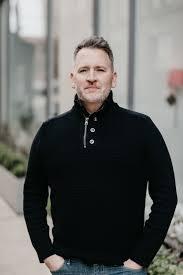 BRIDEface Richmond | Meet Owner, Founder & Lead Artist Aaron Ellerbrock