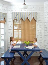 indoor picnic table seside brekfst nvy tble nd uk for kitchen plans indoor picnic table decorations tablescapes diy