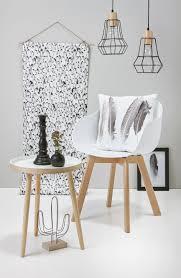 Wandlamp Industrieel Kwantum Huisdecoratie Ideeën