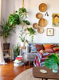 Small Picture 25 best Eclectic living room ideas on Pinterest Dark blue walls
