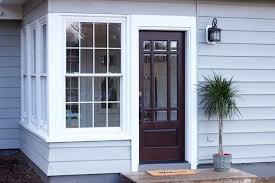 replacing a front doorReplacing a Front Door or two  Rogue Engineer
