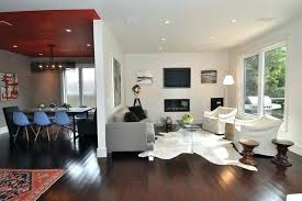 faux cowhide rug faux cowhide cowhide rug living room modern with accent ceiling area rug ceiling