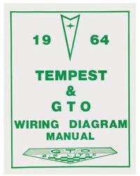 1964 gto wiring diagram 1964 image wiring diagram 1964 gto wiring diagram manuals opgi com on 1964 gto wiring diagram