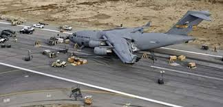 Image result for pictures of bagram air force base