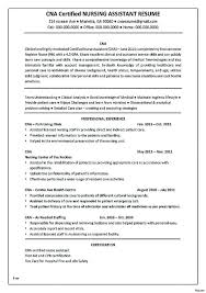 Medical Office Incident Report Form Arianet Co