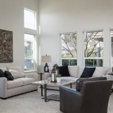 regal house furniture. Interesting Furniture Photo Of Regal House Gallery  Rocklin CA United States Staged Living  Room Intended Furniture