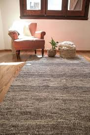 large floor rugs for home woven wool rug style gray beige area carpet large floor rugs