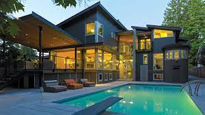 Dream Home Wallpapers - Top Free Dream ...