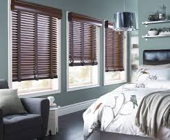 Contemporary Blinds windowcornicebedroomcontemporarywithblindscurtainsdrapery 1369 by guidejewelry.us