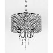 heavy chandelier installation how to hang a chandelier without wiring light fixtures for chandeliers for drum ceiling fan with light