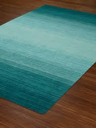 amazing teal area rug 8x10 pertaining to rugs home depot pattern room special