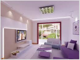 Purple Bedroom Paint Colors Surprising Interior Paint Colors For 2017 Home Decorating Ideas