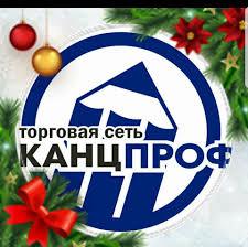 Канцпроф - Home   Facebook