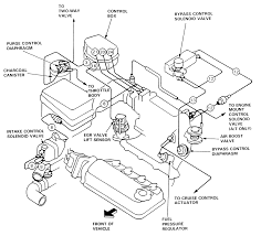 Swapping in an f22a6 cam and pt6 explain this cb7tuner s rh cb7tuner honda civic diagram honda civic diagram