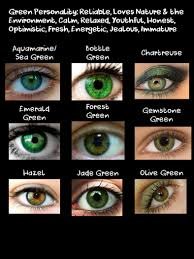 Green Eyes How About Jensen Ackles Green Germany