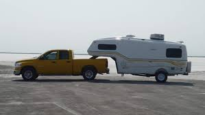 Small Picture Small Fifth Wheel Trailers Donut Boat