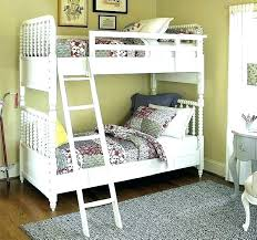 twin size kid bed twin size beds for boys kids beds bed frame spindle twin bed