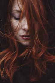 25 best Red hair girls ideas on Pinterest