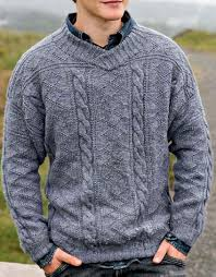 Mens Vest Pattern Free Awesome Design Inspiration
