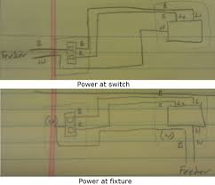 wiring diagram for extractor fan facbooik com Manrose Extractor Fan Wiring Diagram bathroom extractor fan connected to light switch creative manrose bathroom extractor fan wiring diagram