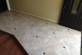 flooring liquidators 13 photos amp 15 reviews flooring